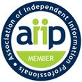 AIIP Association of Independent Information Professionals
